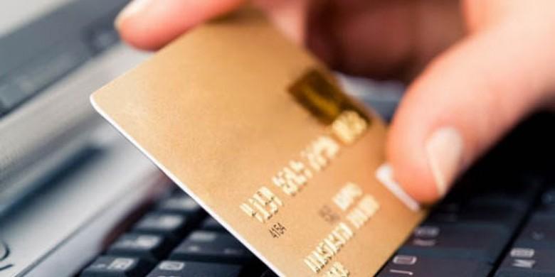 Развитие интернет-банкинга